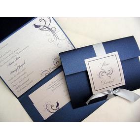 bodas xv aos comunin elegantes