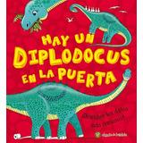 Dinosaurios Libro De Cuento Para Niños