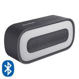 Bocina Bluetooth Round Edge | Boc-836