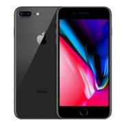 iPhone 8 Plus 64gb Lacrado 1 Ano Garantia Original