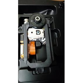 Sony, Optico,khm-270aaa, Nuevo,laser,bloque Optico