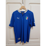 aafba63826 Camisa Itália em Rio de Janeiro no Mercado Livre Brasil