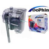 Cascada Dolphin H80