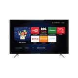 Smart Tv Full Hd Tcl 40 L40s4900