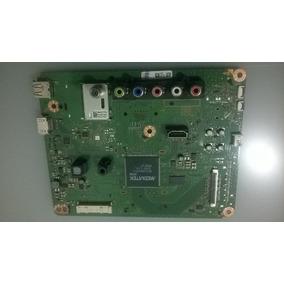 Sony Kdl-40r450a Main