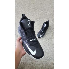 Zapatos Nike Lebron Grises Mujer - Zapatos Deportivos en Mercado ... 36ab083bf2faf