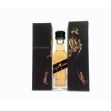 Mini Garrafinhas Personalizadas Whisky Diversas Bebidas