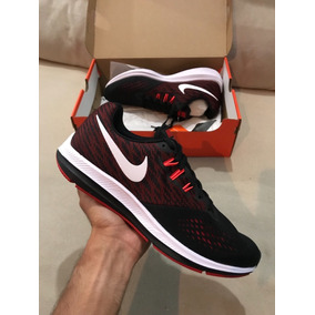 Tenis Nike Zoom Winflo 4 Tamanho 42 - Tênis Nike 42 no Mercado Livre ... 9f0f8bb347be3