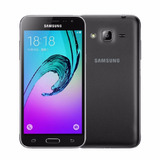 Celular Samsung J3 2016 - Libre + Regalo A Elec - Movilog