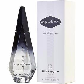 Perfume Givenchy Ange Ou Demon Edp 100ml