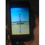 Teléfono Android Marca Likuid Modelo L1 Flyer