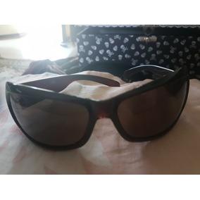 Oculos De Sol Phelps Feminino - Óculos, Usado no Mercado Livre Brasil a0b4af2e86