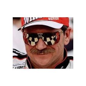Chamarra Y Gorra Nascar Piloto No. 3 Dale Earnhardt Nuevas