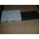 Modem Adsl Huawei Smartax Mt-880