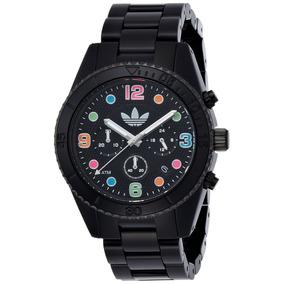 Reloj Adh2946 adidas Hombre Envió Gratis