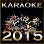 Coletânia 2016 Cd Dvd Dvdoke Karaoke 1000 Musicas F.gratis