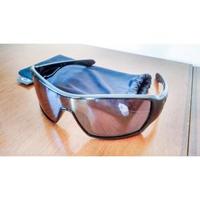 Lente Oculos Oakley Offshoot Dourada Armacoes - Óculos De Sol Oakley ... a37e5ae204