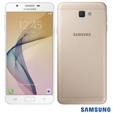 Samsung Galaxy J7 Prime Tela 5,5 4g 32 Gb 13 Mp Sm-g610