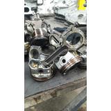 Bielas De Motor Nissan Versa March 1.6