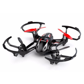 Mini Drone Udi U27 Free Loop 4 Channel 2.4ghz Rc Quadcopter