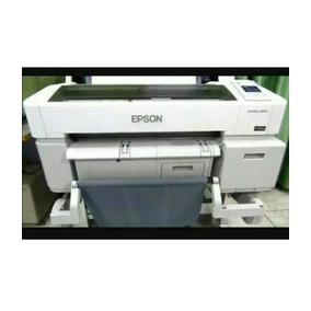 Plotter Epson Sure Color T5070