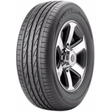 225/65 R17 102t Dueler H/p Sport As Bridgestone