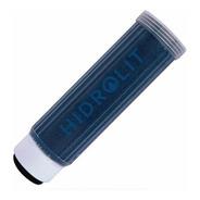 Filtro Repuesto Purificador De Agua Hidrolit Clorine Off