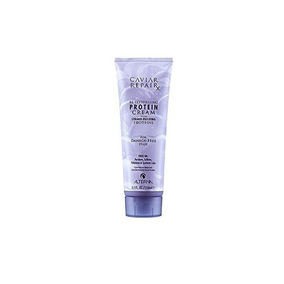 Alterna Caviar Reparación Rx Re-texturización Proteína Cream