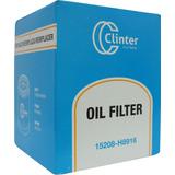 Filtro Aceite Tsuru 3 Grande, Caja 50 Piezas