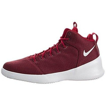 Zapatos Hombre Nike Hyperfr3sh Gym Red/summit White 199