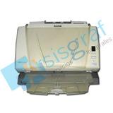 Remate De Scanner Kodak I1320 Usado Con Garantia