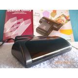Scanner De Mano Mustek (modelo Cg-8000)