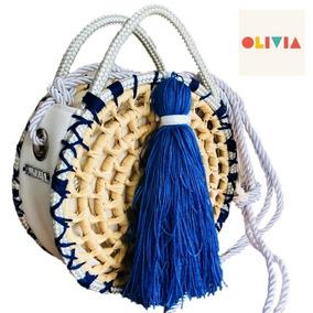 Bolsa Olivia Conceito - Lmoc04