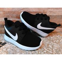 Adidas Yezzy Nike Roshe Run De Niños