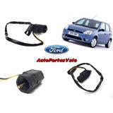 Sensor Kilometraje Ford Fiesta Y Ford Ka Made In Usa