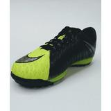 Chuteira Nike Society Hypervenom Nova Frete Gratis