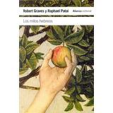 Libro Los Mitos Hebreos De Robert Graves