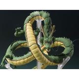 Shen Long Ron Dragon Ball Sh Figuarts Dam Listo Para Envio