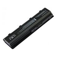 Bateria Alt Hp Compaq Cq42 Cq43 Cq56 G42 G62 G4 Dv5 Dv6 Mu06