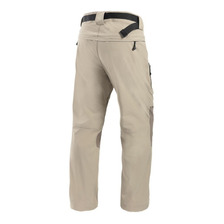 Pantalon Outdoor Trekking Ripstop Mollen Tactico Repelente