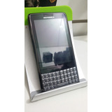 Nextel Iron Rock Xt627 2 Chip Iden E 3g Wifi Android Vitrine