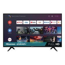 Smart Tv Hisense H55 Series 40h5500f Led Full Hd 40  120v