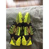 Zapatos de Fútbol en Lo Barnechea en Mercado Libre Chile dd5e84787ea24