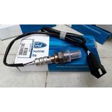 Sensor Oxigeno Inferior Fiesta Move/power/max/ecosp Original