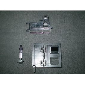 Estación De Servicio Impresoras Hp 1510 F380 F4280 C3180