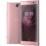 Celular Sony Xperia Xa2 32 Gb Smartphone H3123