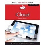 Icloud With Access Code, Tom Negrino *r1