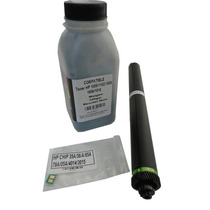Toner Chip Y Cilindro Drum Hp 85a 79a 78a 83a 1102/1005/1606
