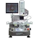 Máquina Para Reballing Automática Zhumao Zm R720 Calí