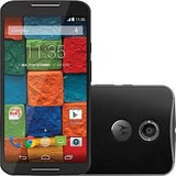 Smartphone Motorola Moto X2 Xt1097 32gb Novo
